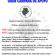 Campaña de apoyo al Rottweiler