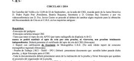 Captura de pantalla 2014-09-23 a la(s) 21.20.01