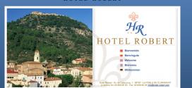 Hotel Robert