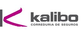 Si eres de Kalibo… esto te interesará