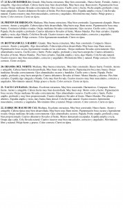 Microsoft Word - RESULTADOS NACIONAL 2014.doc