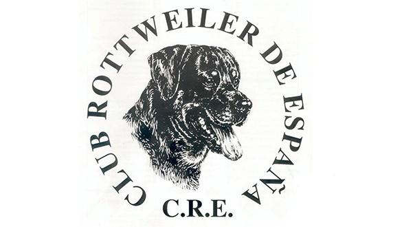 El Club Rottweiler de España suspende el XXII Campeonato Nacional de Trabajo